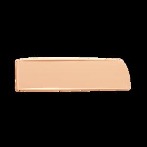 View 3 - 绒雾哑光粉底液 GIVENCHY - 瓷白色 - P081931