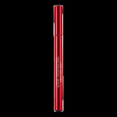 高定液体眼线笔 - 超细毛毡刷头眼线笔,24小时持久不易脱妆 GIVENCHY - Black Disturbia - P082941