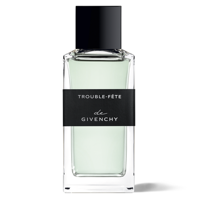 Trouble-Fête 狂放旋律 - 香氛 GIVENCHY - 100 ML - P031374