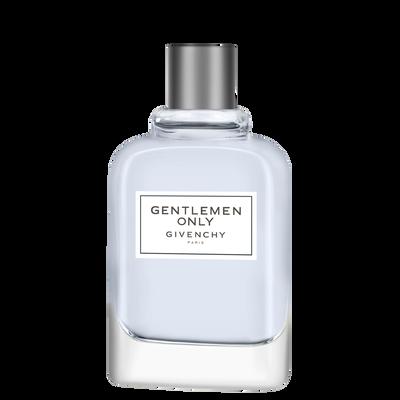 绅士品格 - 淡香水 GIVENCHY  - P007036