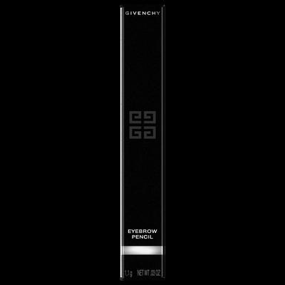高定眉笔 GIVENCHY - 黑棕色 - P082843