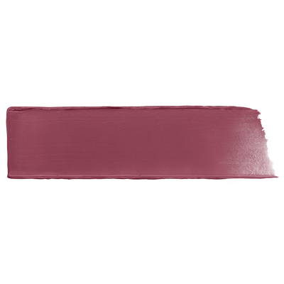 高定香榭哑光唇膏 GIVENCHY  - 橡皮裸肌 - P183151