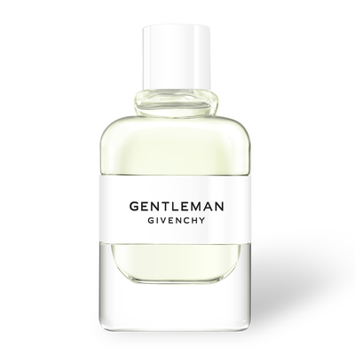 GENTLEMAN GIVENCHY COLOGNE GIVENCHY  - 50 ml - F10100109