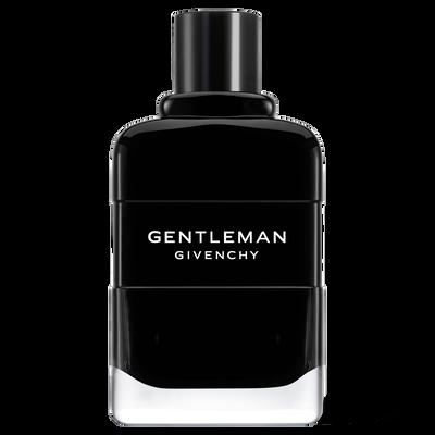 纪梵希绅士香水 - 绅士香水 GIVENCHY - 100 ML - P007085