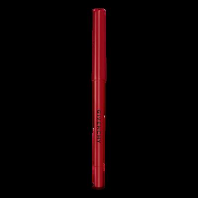 高定防水眼线笔 GIVENCHY - Poppy - P187156