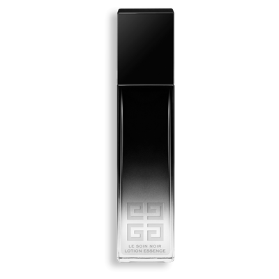 墨藻珍萃黑金活力精华水 GIVENCHY  - 150 ml - F30100039