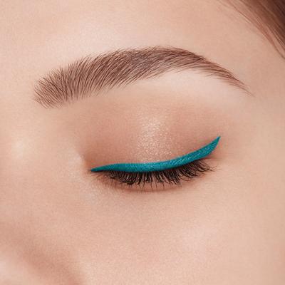 高定防水眼线笔 GIVENCHY  - 青蓝 - P082923