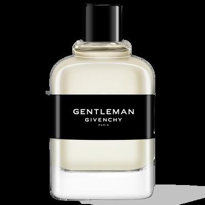 绅士淡香水 GIVENCHY  - P011302