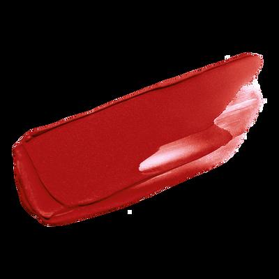高定香榭红丝绒唇膏 - 丝绒当红,绝美哑光 GIVENCHY - Rouge Grainé - P083575