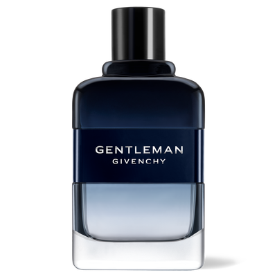 Gentleman Givenchy GIVENCHY - 100 ML - P011091