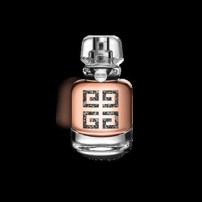 心无禁忌香水 高定蕾丝限量版 - 香水 GIVENCHY  - 50 ml - F10100123