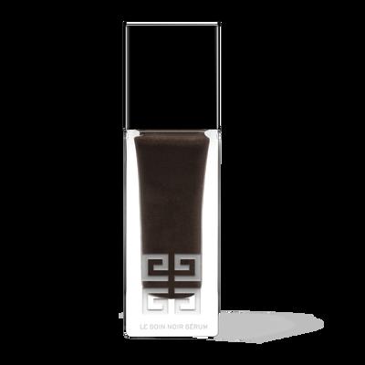 墨藻珍萃黑金精华乳 GIVENCHY  - 30 ml - F30100032