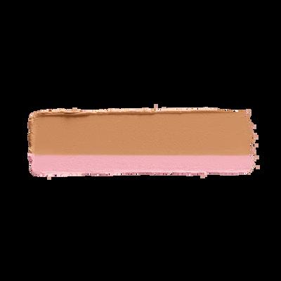 高定恒颜遮瑕修颜笔 GIVENCHY  - 浅褐色 - P090043