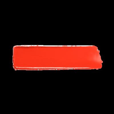 禁忌之吻霓虹唇膏 GIVENCHY  - 夜光橘 - P086215