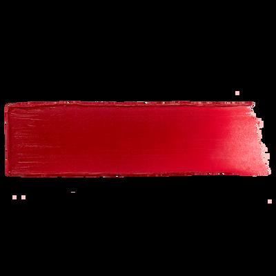 高定香榭哑光唇膏 GIVENCHY  - 红色高跟鞋 - P183154