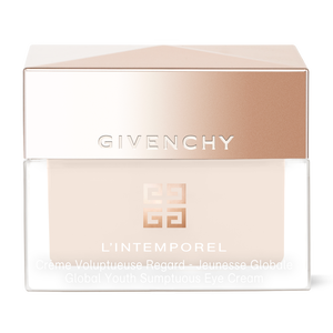 View 1 - 时光无痕修护眼霜 GIVENCHY - 15 ML - P053043