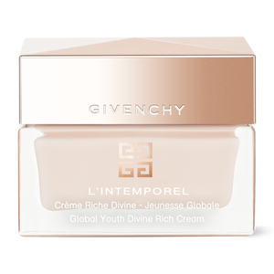 View 1 - 时光无痕修护丰润乳霜 GIVENCHY - 50 ML - P053042