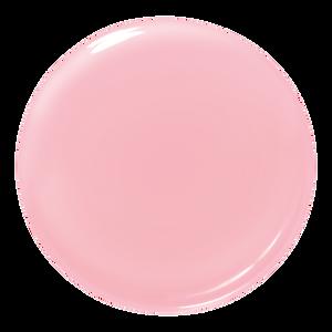 View 4 - 高定香榭甲油 GIVENCHY - Pink Perfecto - P081073