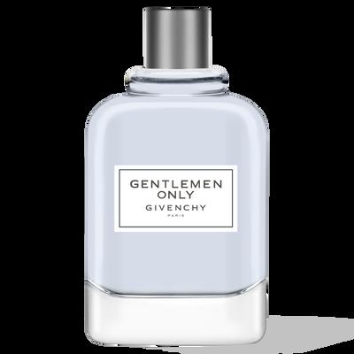 绅士品格男士淡香水 GIVENCHY  - 150 ml - F10100028