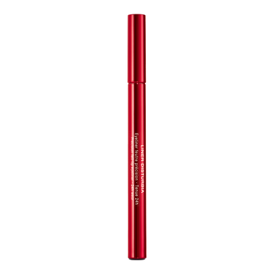 LINER DISTURBIA - Precision Felt-Tip Eyeliner 24 hours wear GIVENCHY  - Black Disturbia - P082941