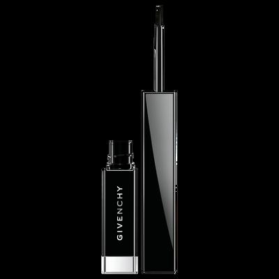 墨黑眼线液 GIVENCHY  - 黑色 - F20100021