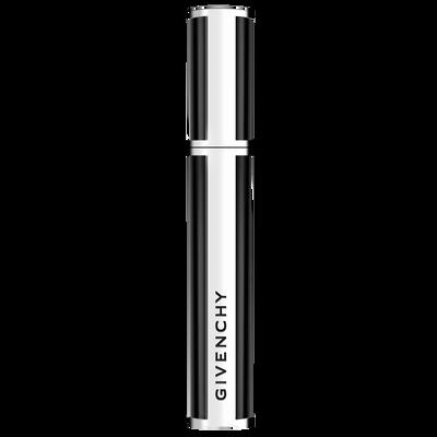 高定睫毛膏 GIVENCHY  - 黑色 - P082631