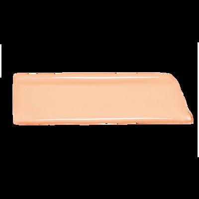 恒颜粉底液 GIVENCHY  - 自然米色 - P080893