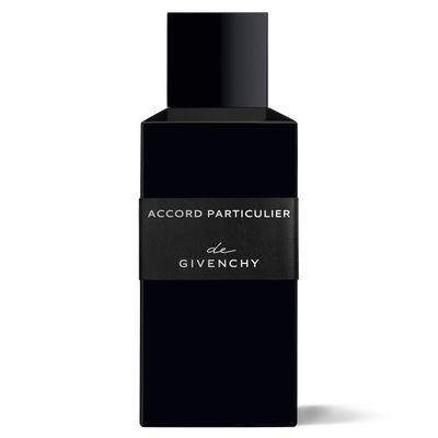 Accord Particulier 盟誓不渝 - 香氛 GIVENCHY - 100 ML - P031405