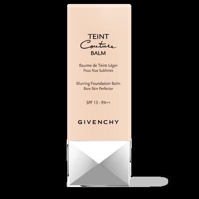恒颜清透粉底液 GIVENCHY - 香槟裸色 - P090004