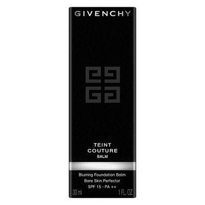 恒颜清透粉底液 GIVENCHY  - 自然米色 - P090003
