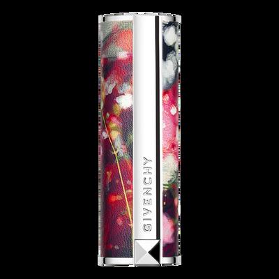 高定香榭唇膏(花园限定版) - 星光闪耀,双唇夺目 GIVENCHY - Sparkling Poppy - P183115