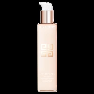 时光无痕修护美容液 GIVENCHY  - 200 ml - F30100048