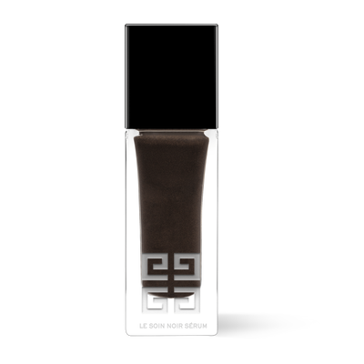 墨藻珍萃黑金精华乳 GIVENCHY - 30 ML - P053211