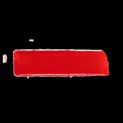 高定香榭天鹅绒唇膏 GIVENCHY  - 法式红 - P084636