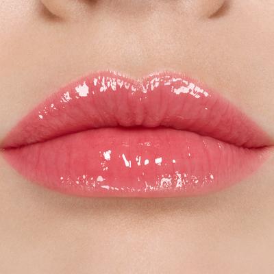 禁忌之吻漆光唇蜜 GIVENCHY  - Rose Révélateur - P084701