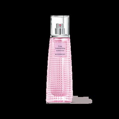 粉红倾城灵动淡香水 - 淡香水 GIVENCHY - 50 ML - P036631