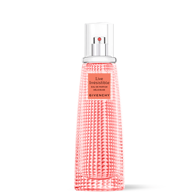 粉红倾城香水 GIVENCHY - 50 ML - F10100057
