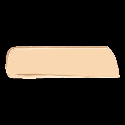 高定恒颜持妆粉底液