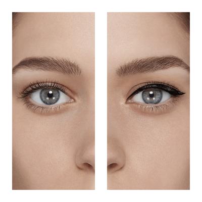 墨黑眼线液 GIVENCHY  - 黑色 - P082871