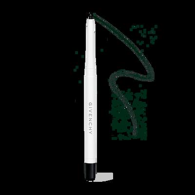 高定防水眼线笔 GIVENCHY  - 黑色 - P082921
