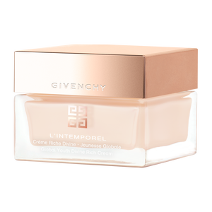 View 3 - 时光无痕修护丰润乳霜 GIVENCHY - 50 ML - P053042
