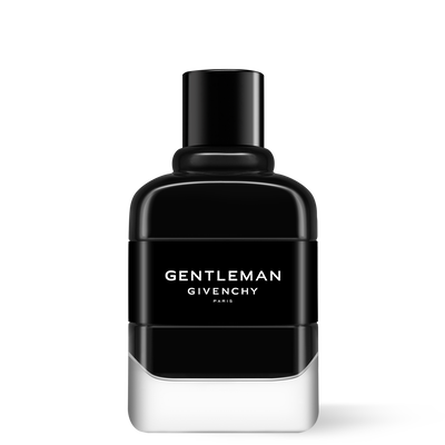 GENTLEMAN GIVENCHY GIVENCHY  - P007084
