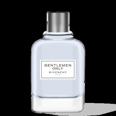绅士品格 - 淡香水 GIVENCHY - 100 ML - F10100028