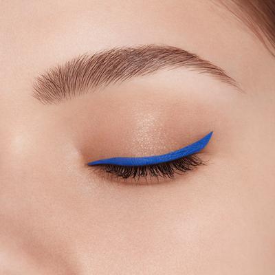 高定防水眼线笔 GIVENCHY - Cobalt - P082924