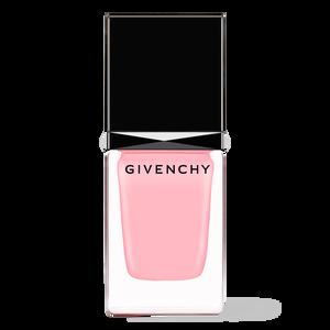 View 1 - 高定香榭甲油 GIVENCHY - Pink Perfecto - P081073