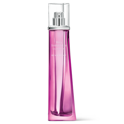 VERY IRRÉSISTIBLE GIVENCHY  - P036391