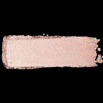 禁忌之眸液体眼影 - 24小时液体眼影 GIVENCHY - Pink Quartz - P091071