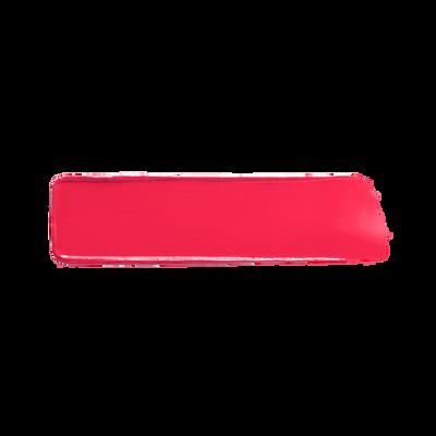 禁忌之吻霓虹唇膏 GIVENCHY - 禁忌红 - P086213