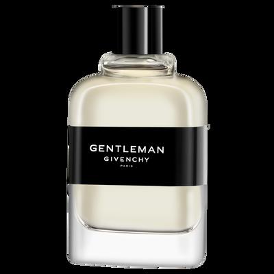绅士淡香水 GIVENCHY - 100 ML - P011302