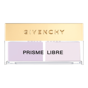 View 2 - PRISME LIBRE - Mat-finish & enhanced radiance loose powder 4 in 1 harmony GIVENCHY - 慕斯淡彩 - P190089